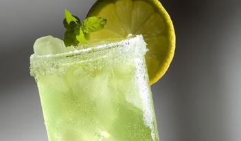 Cocktail-Kurs in Rostock